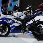 Yamaha Nmax รุ่นนี้หรือเปล่าที่กำลังมองหา สำหรับคนอยากซื้อรถมอเตอรไซค์