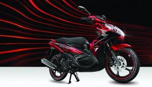 Nouvo-SX-2014-สีใหม่