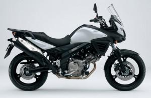Suzuki-V-Strom-650-ABS-L5-2014