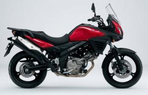 Suzuki-V-Strom-650-ABS-L5