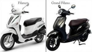 Filano-กับ-Grand-Filano