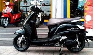 Grand-Filano-Yamaha ระบบไฟ