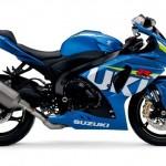 Suzuki BIG Motor Sale โปรโมชั่นSuzuki Bigbike
