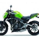 """แคมเปญ """"Kawasaki Health Check"""" สำหรับรถจักรยานยนต์รุ่น Kawasaki ER-6n, Kawasaki Ninja 650 และ Kawasaki Versys 650 โดยรุ่นที่ร่วมแคมเปญคือ ปี 2009 – ปี 2014"""