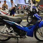 HONDA PCX 150 ดาวน์9,900 บาท