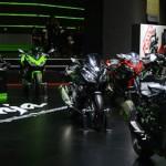 2017-BIG Motor Sale 2017