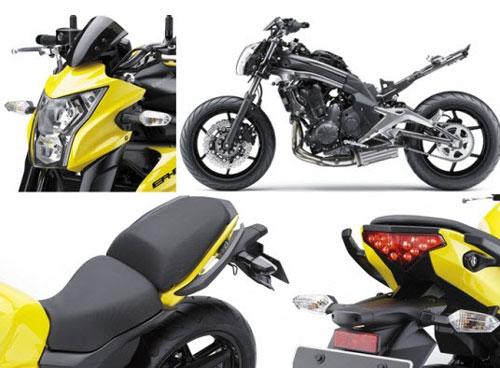 Kawasaki-ER6N-2016-2017