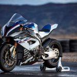 BMW HP4 Race บิ๊กไบค์ใหม่ราคา 2.9 ล้าน