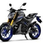 MSLAZ เอ็มสเเลต 150 cc รถปี2016และ 2017ติดแบลคลิสก็ออกได้