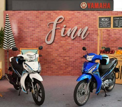 Yamahafinn-10