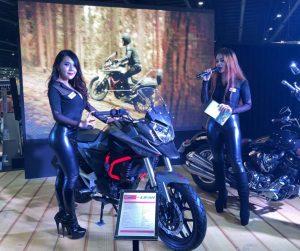 2017-KPT 200cc ราคา พิเศษ