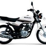 suzuki gd110  ราคากลาง 39,900 บาท suzuki gd110