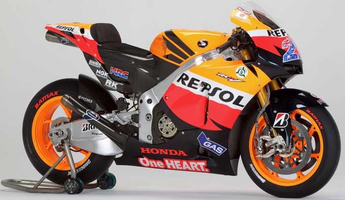 Honda-RC211V