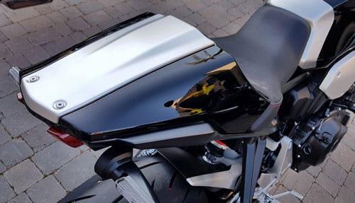 2018-Honda-cb1000r ตูดมด