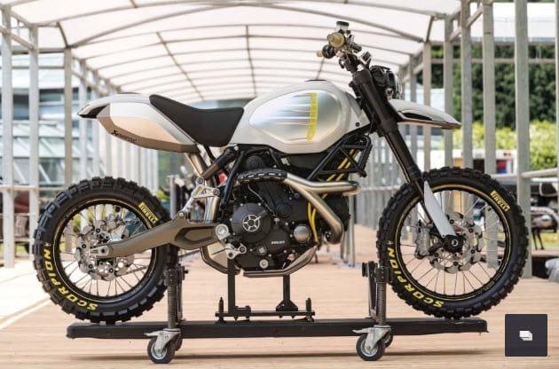 Ducati-Bigbike