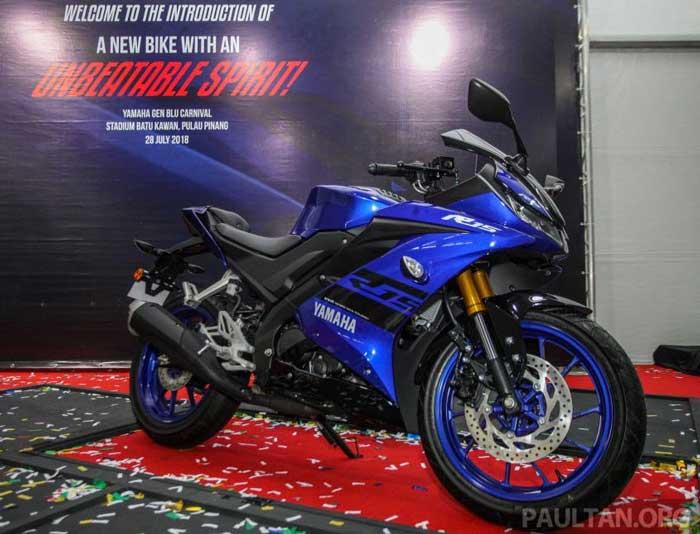 Yamaha_R15_2018