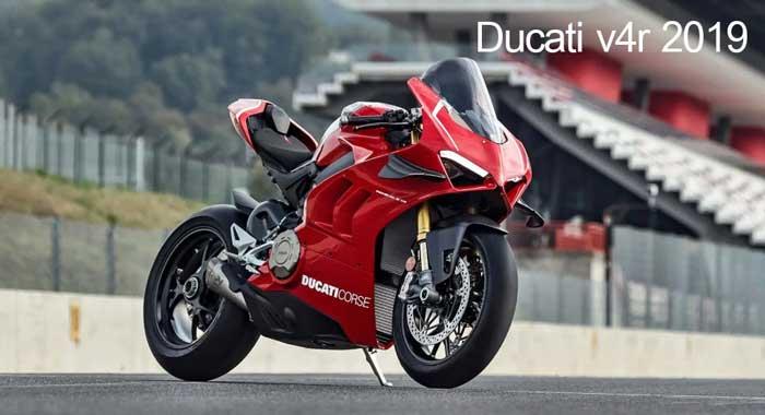 ducati-v4r-2019