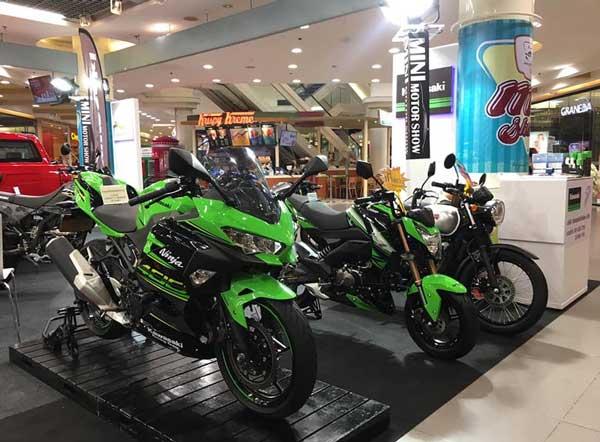 Kawasaki_promotion_2019