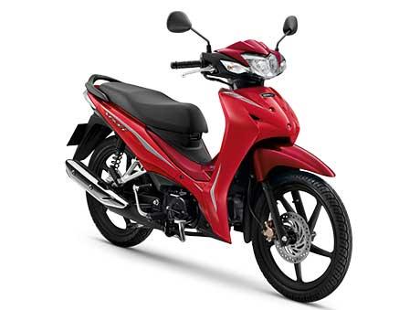 Honda-Wave-110i-(2019)