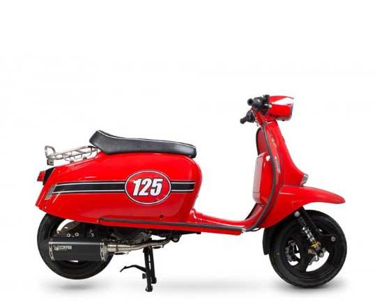Scomadi-TL125
