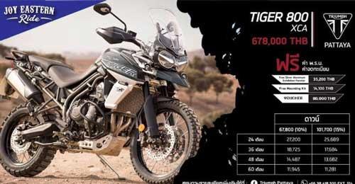 Triumph-Tiger800xca-2019