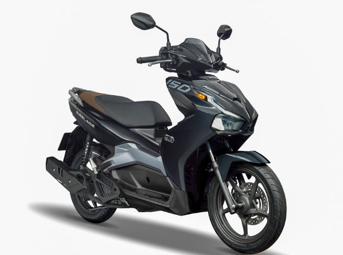 New-Honda-Air-Blade-150