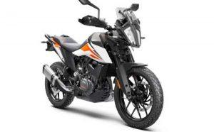 KTM-390-Adventure-2020-2