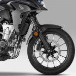Honda CB500Xออกรถเพียง 13,xxx บาท (ไม่ต้องจ่ายเพิ่ม)