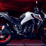 มาจริงไหมNew Yamaha MT-03  ราคาเท่าไหร่ ดีไหม