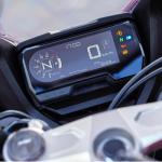 โปรกันยายน 2020 CBR500R ใช้เงินออกรถ ดาวน์ 5000 บาท *15% ไม่ต้องค้ำ