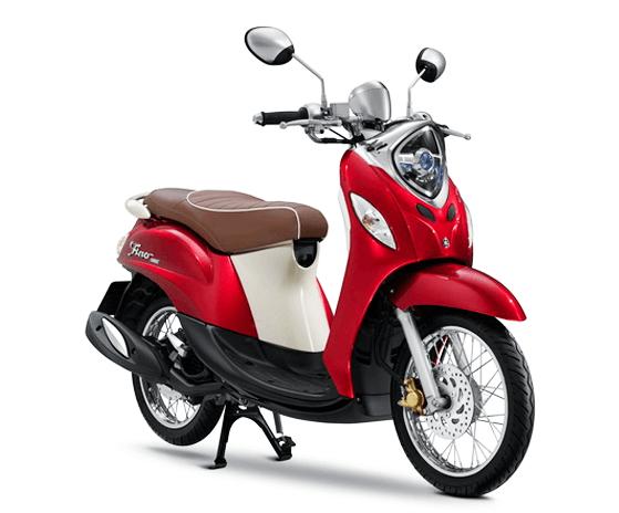 ALL NEW YAMAHA FINO 2021 ราคา Yamaha Fino 125 รุ่น Active Fashion ราคา 46,000. Yamaha Fino 125 รุ่น Premium Fashion ราคา 48,500. Yamaha Fino 125 รุ่น Deluxe ราคา 51,500.