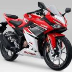 All New Honda CBR150R ปี2021 ดีใหม่สวยขึ้นขนาดไหมชม
